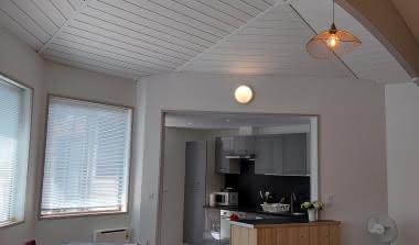 Appartement spacieux - Lacanau Océan