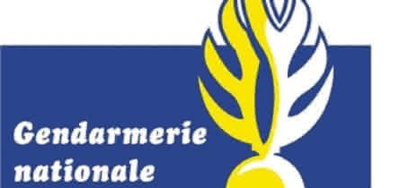 Gendarmerie Nationale Francaise