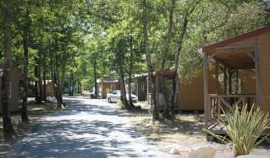 Camping Siblu Domaine de Soulac6
