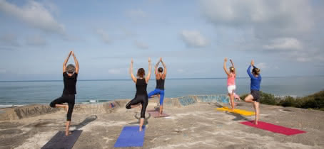 Bliss Yoga1