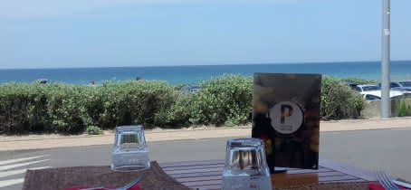 Payotte-Havana