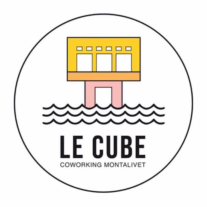 Le Cube Coworking Montalivet