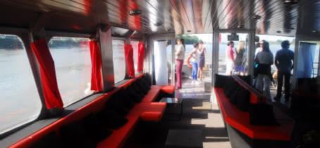 croisiere-sur-l-estuaire-bordeaux-river-cruise-la-sardane-blaye-800x600----bordeaux-river-cruise