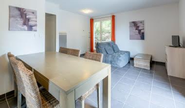 Les-Rives-du-Lac-Lacanau-Appartement-3P6-Séjour-04