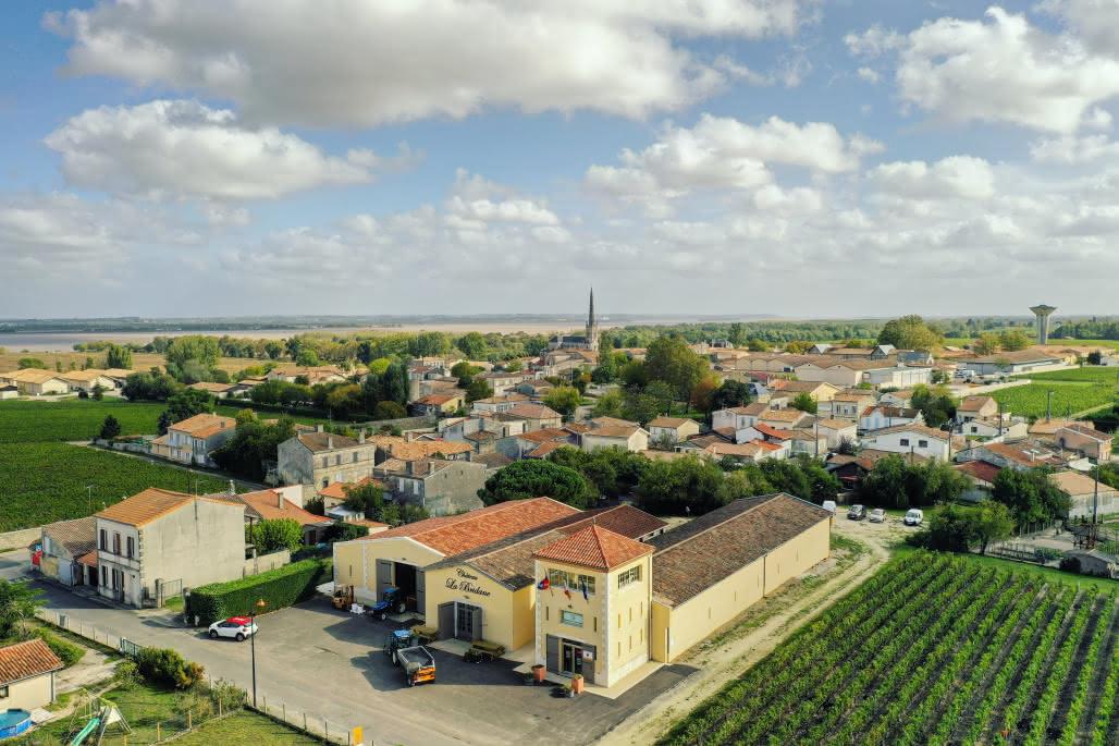 Photo-Vignobles-Saintout10
