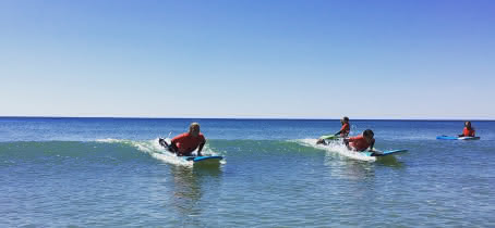 Ulmo-Surf-School-1-2