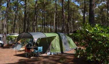Camping Le Tedey3