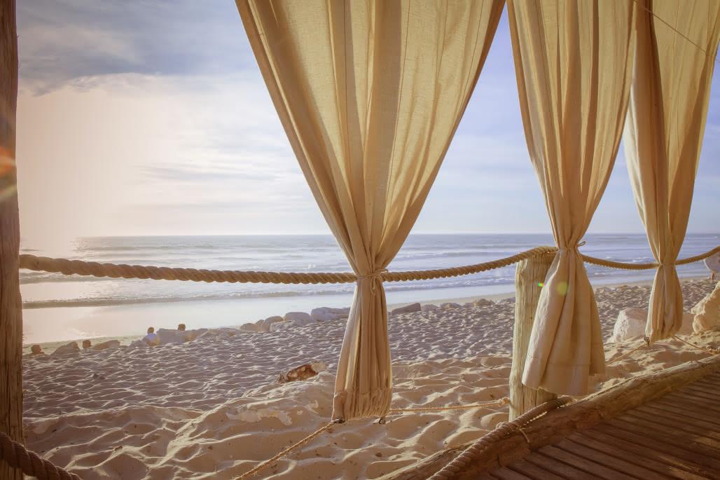 Lacanau Beach Massage (7)