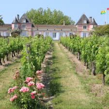 ChateauLoudenne11