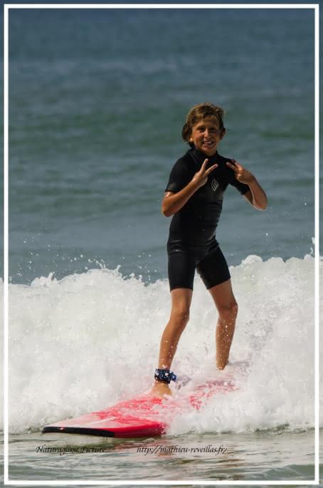 Ecole de surf LA SUD (14)