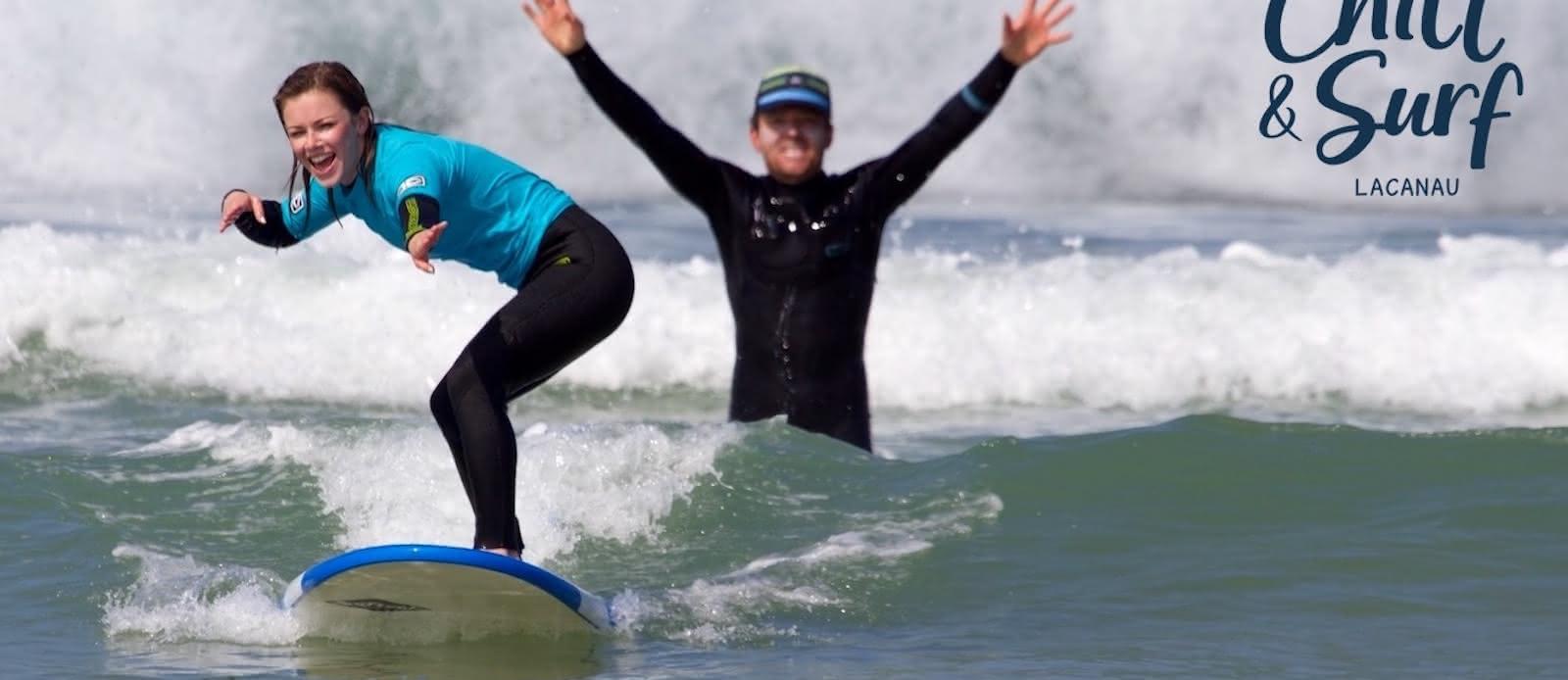 Chill---Surf--2-