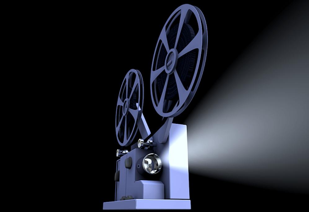 movie-projector-55122_640