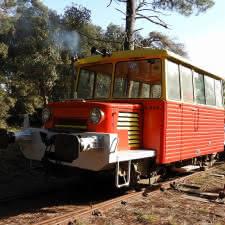 petit-train-site-web-2