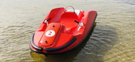 Aqua-Speed-1-2-2