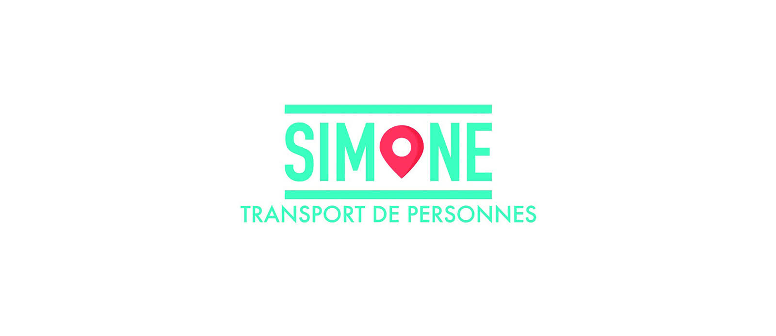 Transport-Simone-site