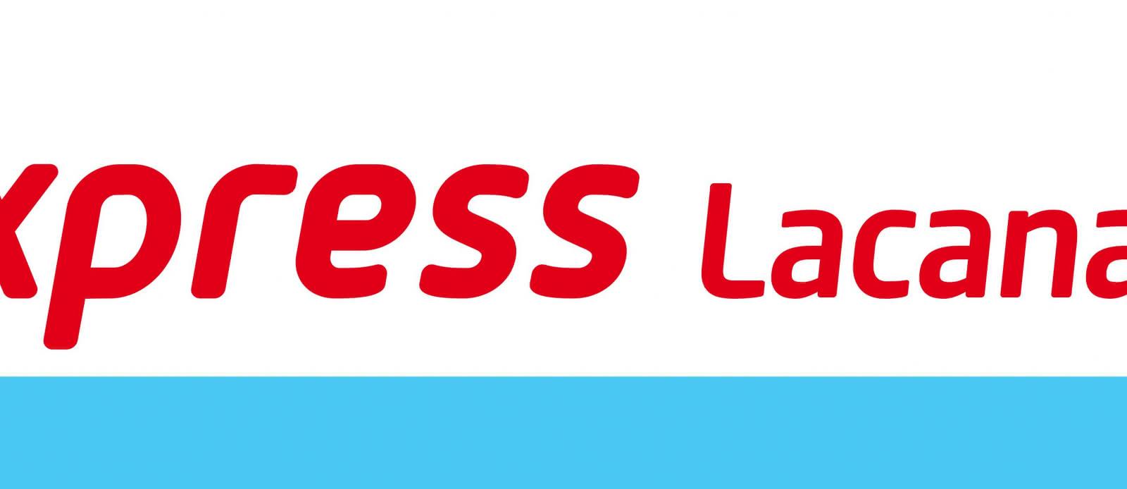 U Express Lacanau Océan