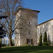 Château Castéra (1)