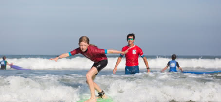 OSC-Surf-School