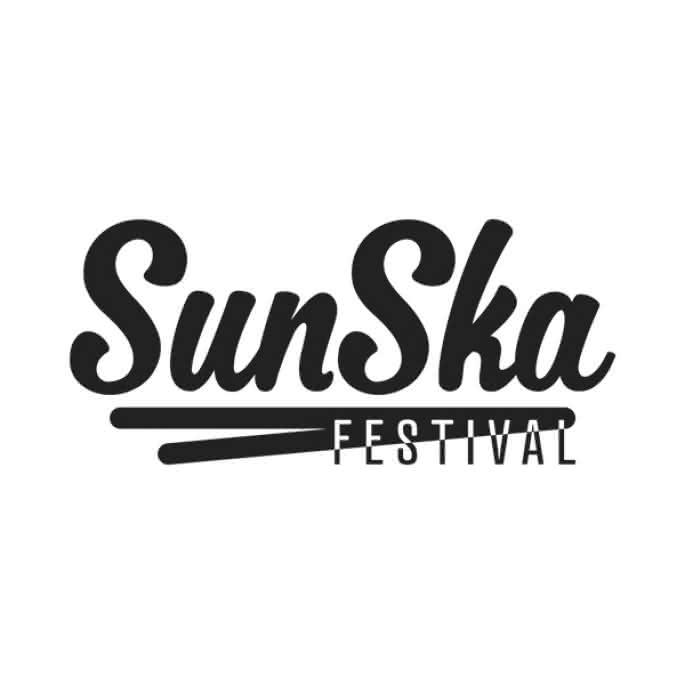 Sun_ska_logo