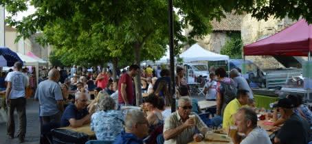 lors-du-premier-marche-mercredi-passe-photo-jsl-jean-claude-vouillon-1563953636-3