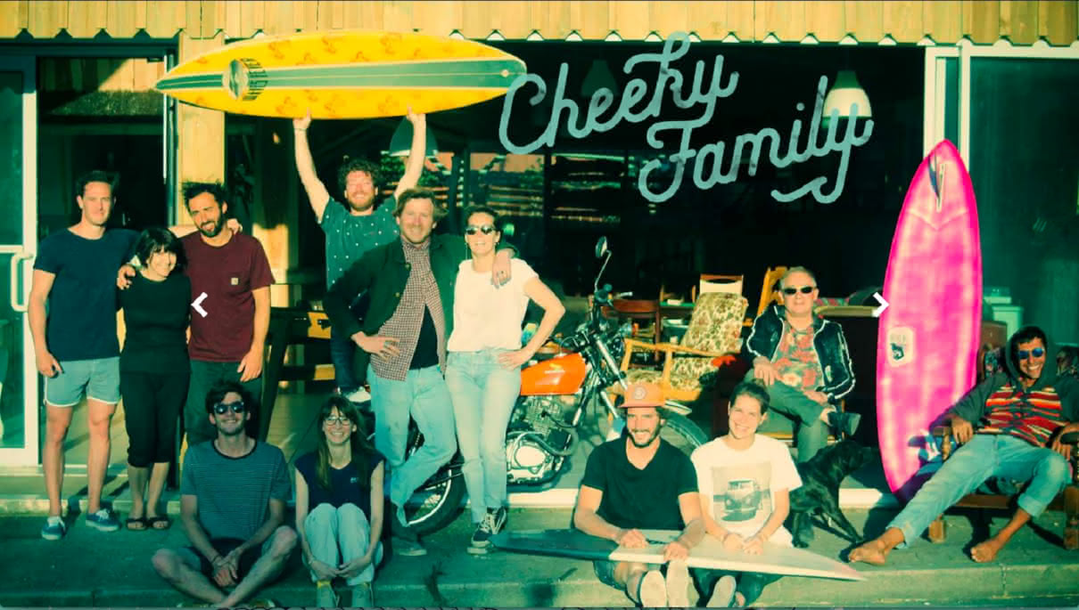 Cheeky-Family-Surf-School---Camp9