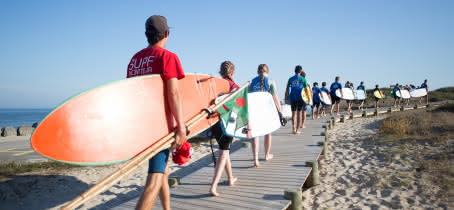 OSC-Surf-School-3