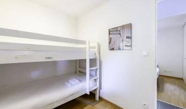 Les-Rives-du-Lac-Lacanau-Appartement-3P6-Chambre-07