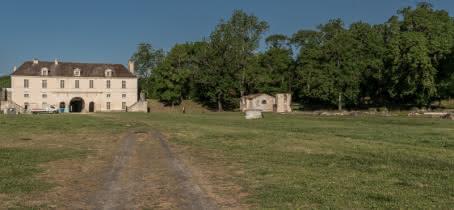 Fort-Medoc8-2