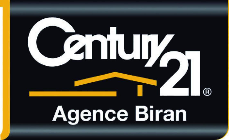 C21_Agence Biran