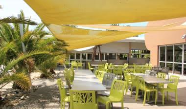 Village Club Cévéo Les Dunes14