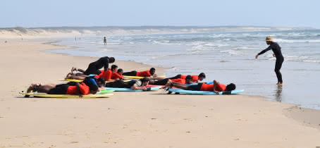 Ulmo-Surf-School-3-2