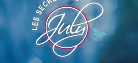 Les-Secrets-de-July
