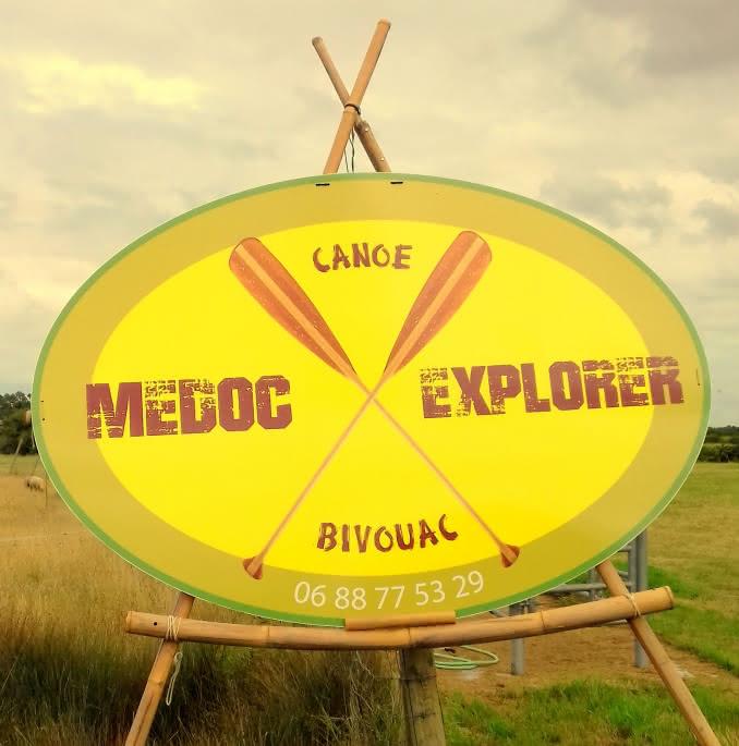 Medoc Explorer2