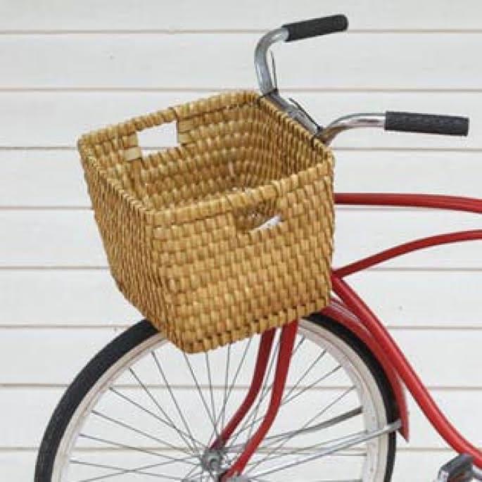 Moutchic Loisirs - Locations de vélos 5