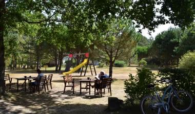 Camping Acacia2