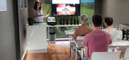 winery-02-1600x1200