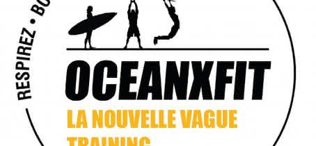 OceanXfit2
