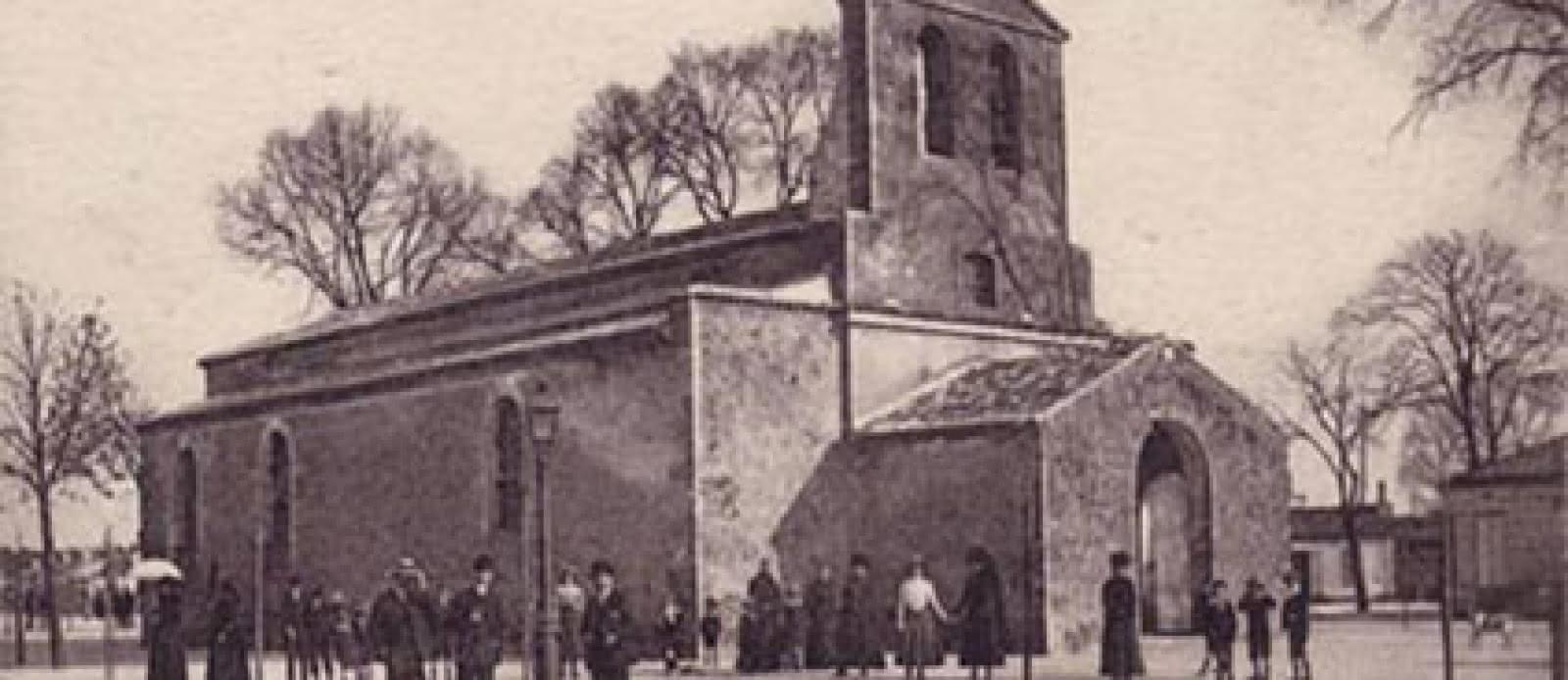 Eglise-Saint-Vincent-7