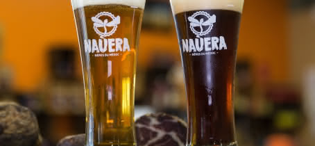 Nauera-Bieres-et-Vins5-2