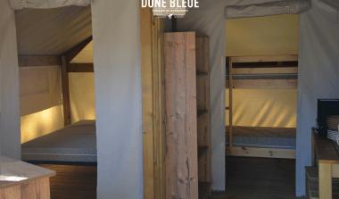 Camping de la Dune Bleue 10