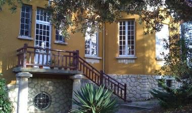 La Villa Bacchus2
