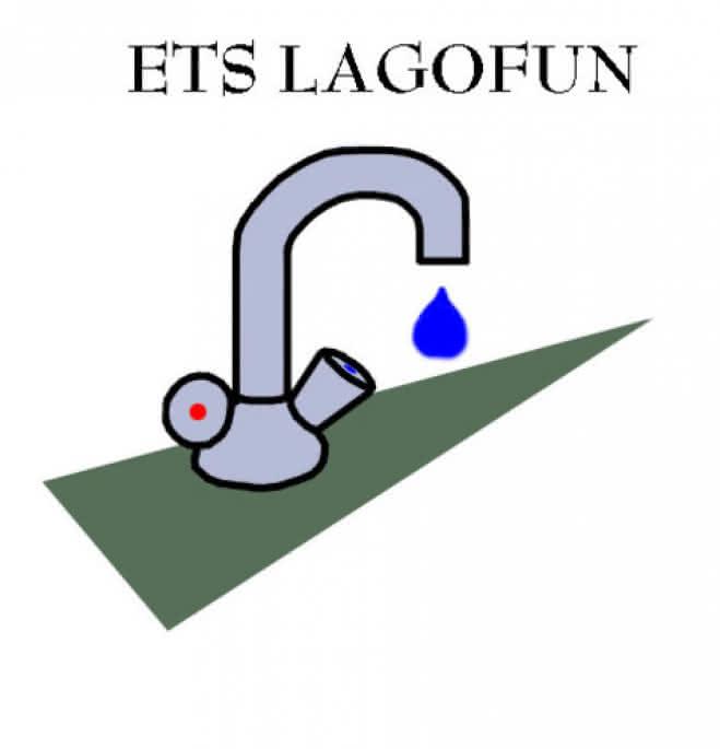 lagofun