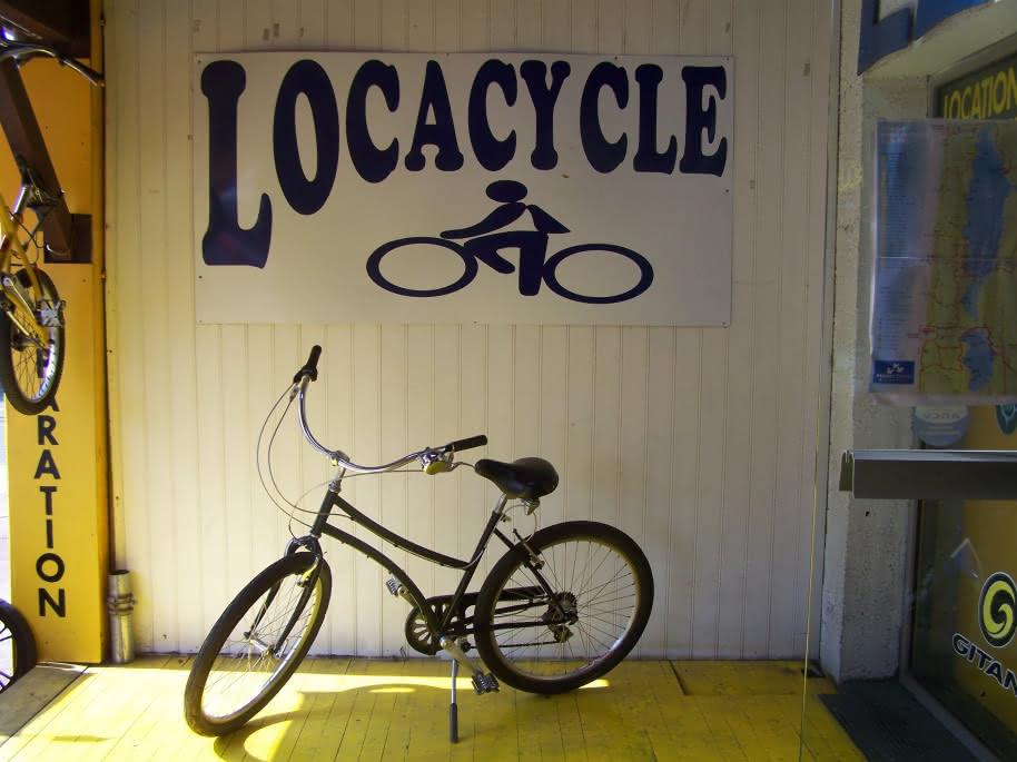 Activité de Plein Air Locacycle Lacanau (7)