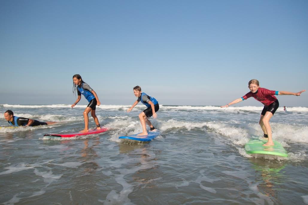 OSC-Surf-School-2