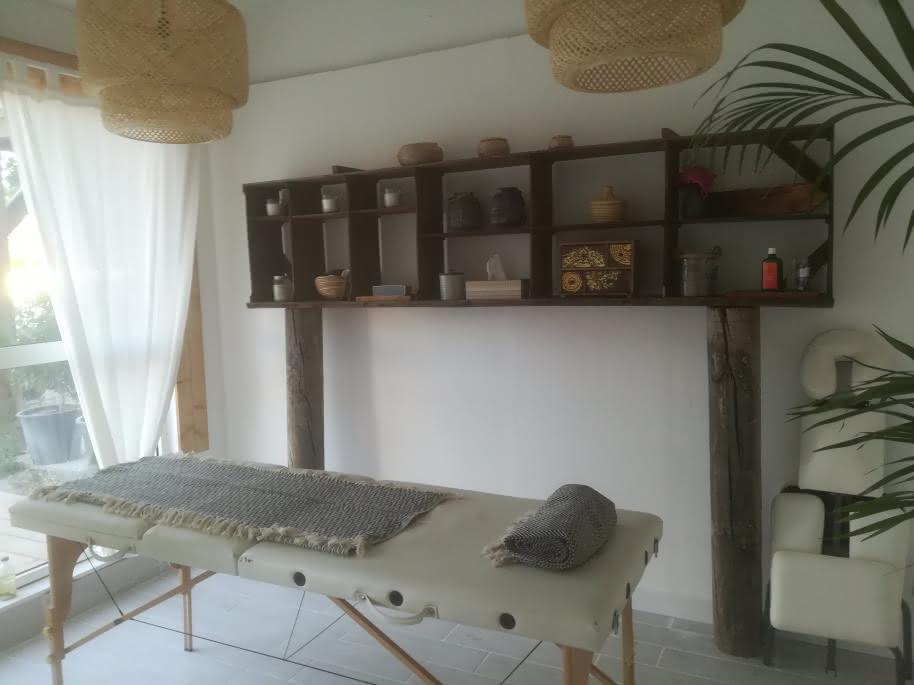 Anamaya-Massages5