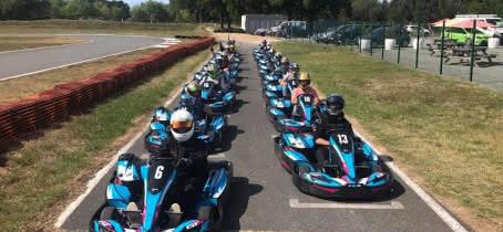 Karting-Montalivet-1