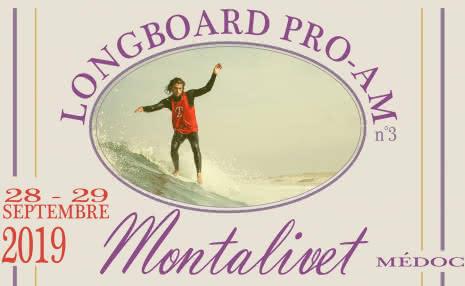 Longboard-Pro-AM