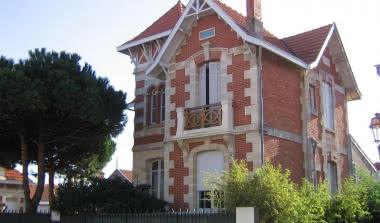 Villa-le-Cid-5
