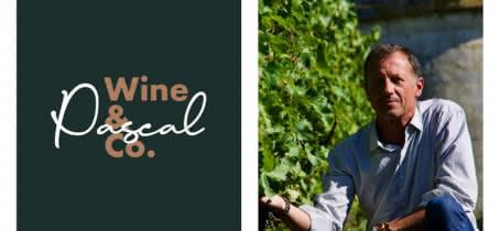 Pascal, Wine & Co 4