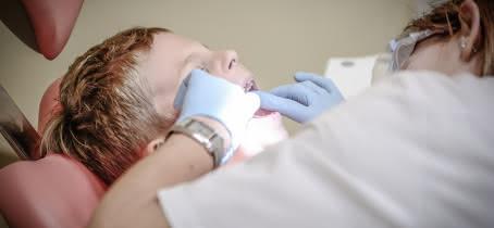 dentist-428646-1920